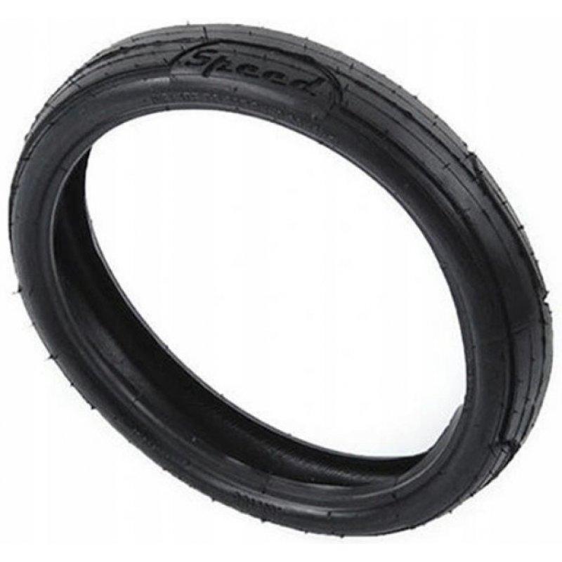 Покришка мала (діаметр 24 см)