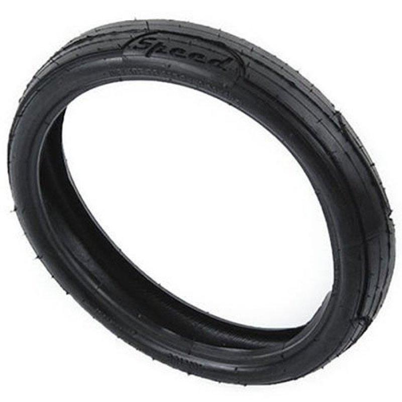 Покришка велика (діаметр 30 см)