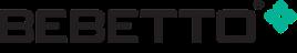 Інтернет-магазин Bebetto